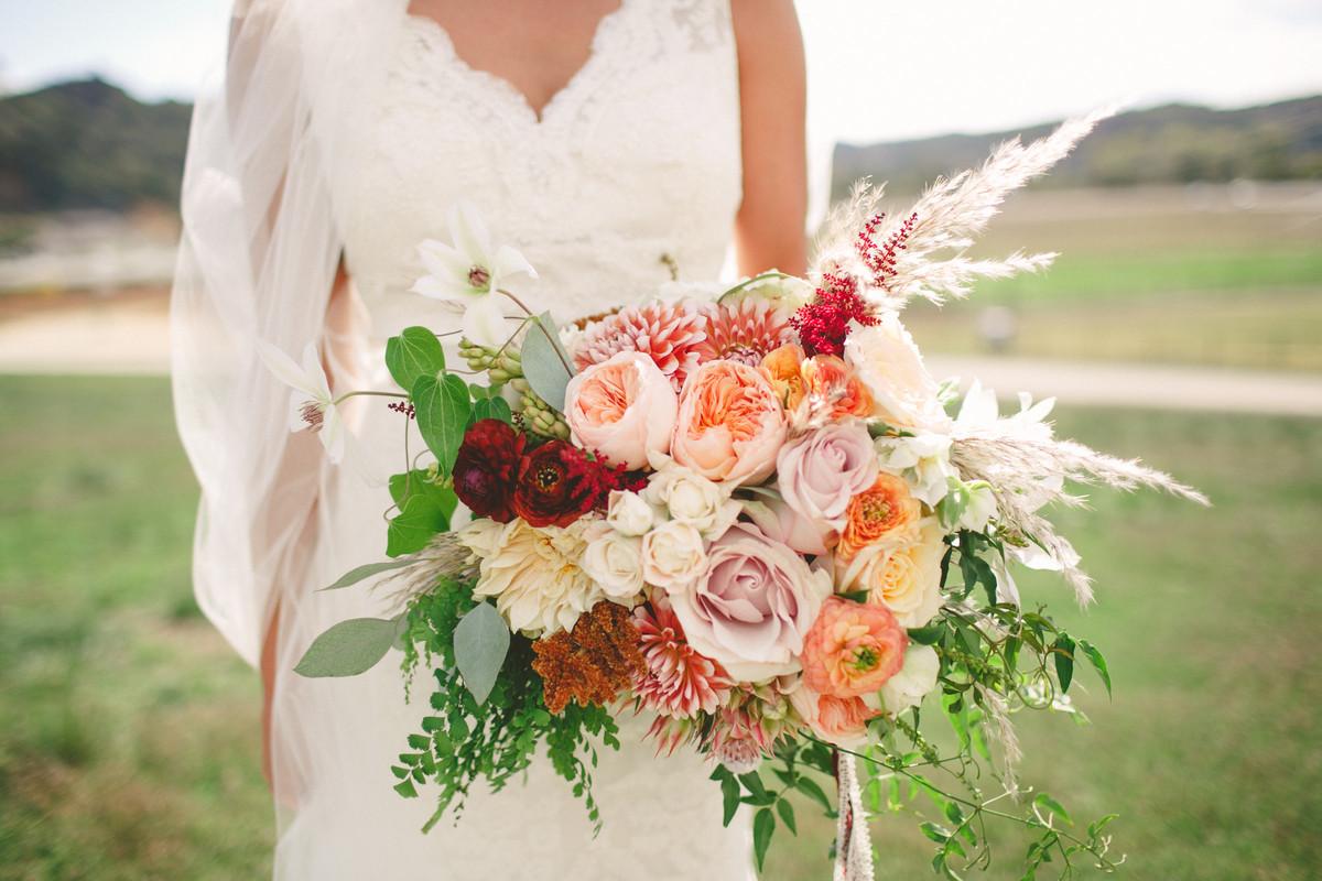 April flowers flowers atascadero ca weddingwire mightylinksfo