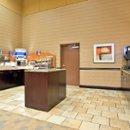 130x130 sq 1258577412395 cvgrrhiexcincinattibreakfastroom3preview