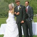130x130 sq 1388874557749 wedding 4 deb