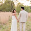 130x130 sq 1402018260478 j.ashley weddings 123