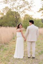 220x220 1402018260478 j.ashley weddings 123