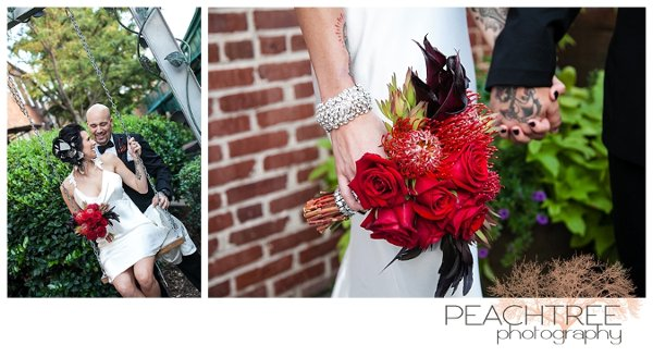 photo 30 of Peachtree Photography