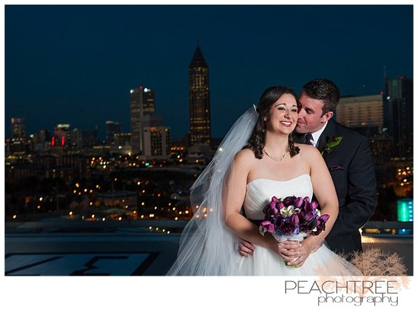 photo 31 of Peachtree Photography