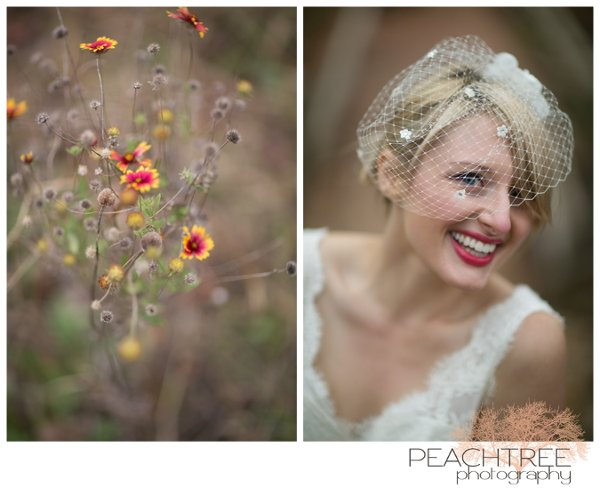 photo 33 of Peachtree Photography