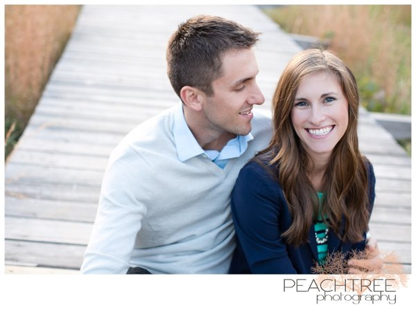 photo 44 of Peachtree Photography