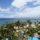 130x130 sq 1335405916140 hawaii2