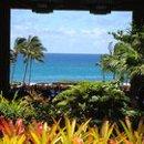 130x130 sq 1335405921529 hawaii3