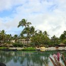 130x130 sq 1335405943652 hawaii6