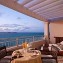 130x130 sq 1489347109757 sandals royal bahamian spa resort 06 02 05 2016
