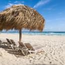 130x130 sq 1489347261083 punta cana beach 6524 020514