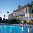 130x130 sq 1489347557801 grand hotel villa serbelloni0