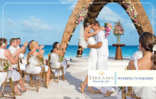 220x220 1369329959228 dreams weddings dreams