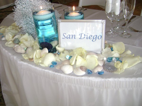 photo 15 of San Diego Weddings by Gina