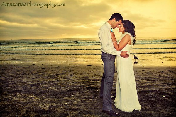 photo 18 of San Diego Weddings by Gina