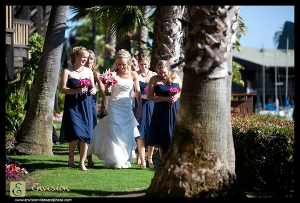 photo 43 of San Diego Weddings by Gina