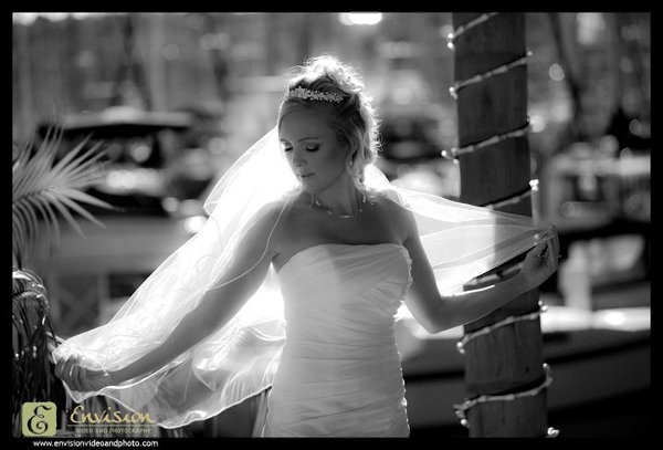 photo 46 of San Diego Weddings by Gina
