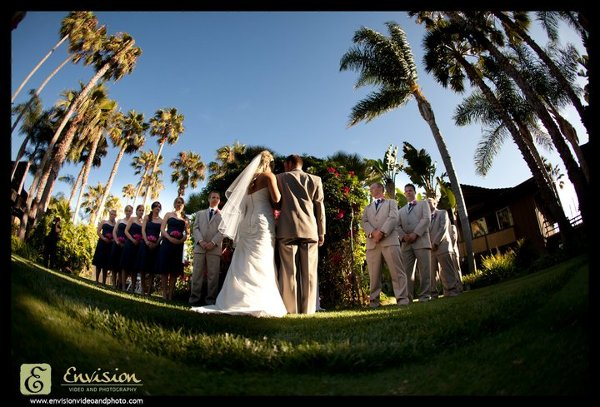 photo 47 of San Diego Weddings by Gina