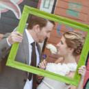 130x130 sq 1384896610336 liberty village wedding photography 114 of 15