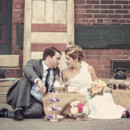 130x130 sq 1384896711597 liberty village wedding photography 81 of 15