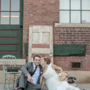 130x130 sq 1384896733342 liberty village wedding photography 75 of 15