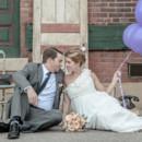 130x130 sq 1384896745474 liberty village wedding photography 74 of 15