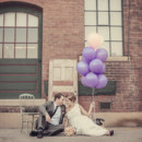 130x130 sq 1384896757840 liberty village wedding photography 73 of 15