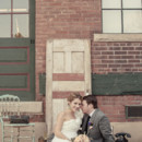 130x130 sq 1384896891827 liberty village wedding photography 53 of 15