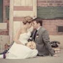 130x130 sq 1384896903796 liberty village wedding photography 50 of 15