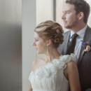 130x130 sq 1384897579638 liberty village wedding photography 40 of 15