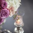 130x130 sq 1384897597073 liberty village wedding photography 33 of 15