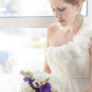130x130 sq 1384897647913 liberty village wedding photography 7 of 15