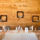130x130 sq 1384898377516 holland marsh winery wedding 837