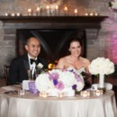 130x130 sq 1389630097859 odarkaraymondwedding 095