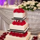130x130 sq 1390833836289 cake tabl
