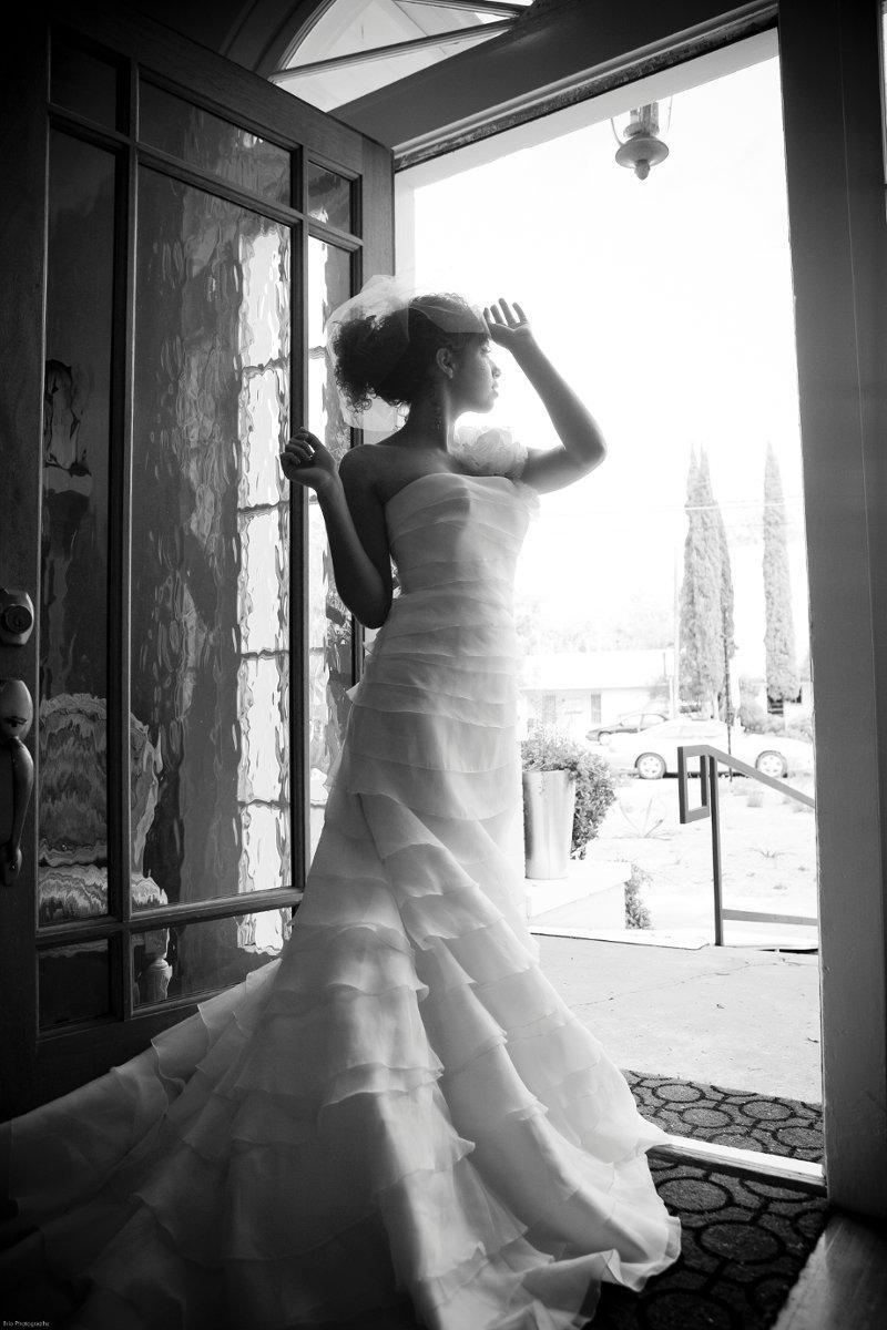 Blush Bridal Lounge - Dress & Attire - Austin, TX - WeddingWire