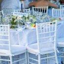 130x130_sq_1258649191968-chairs