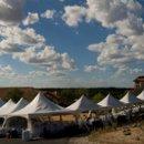 130x130_sq_1258649195405-tents1
