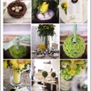 130x130_sq_1294952253711-spring
