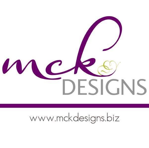 Mck Designs Flowers Saint Louis Mo Weddingwire