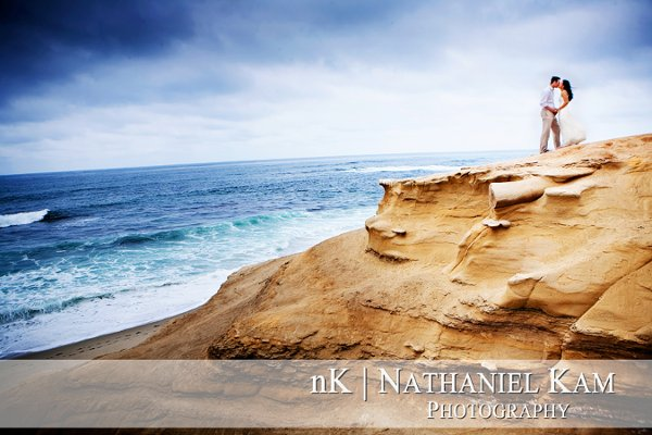 photo 24 of nK | Nathaniel Kam Photography