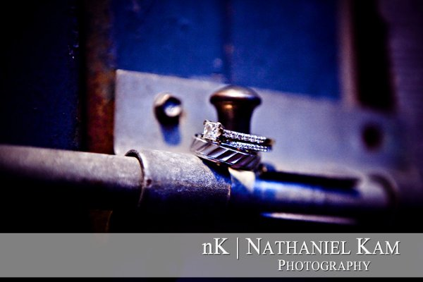 photo 42 of nK | Nathaniel Kam Photography