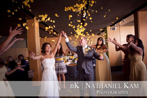 photo 48 of nK | Nathaniel Kam Photography