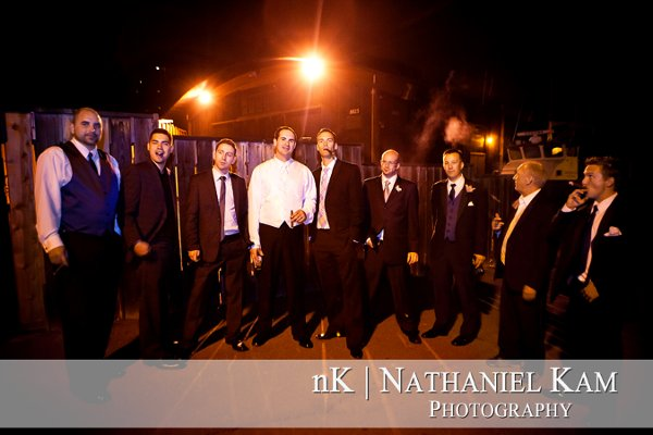 photo 58 of nK | Nathaniel Kam Photography