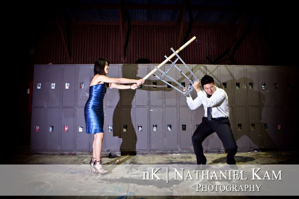 photo 5 of nK | Nathaniel Kam Photography