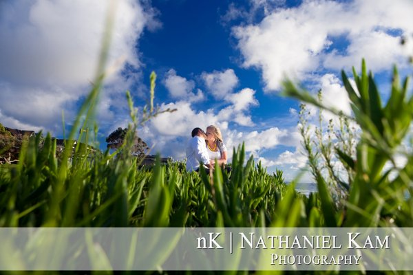 photo 10 of nK | Nathaniel Kam Photography
