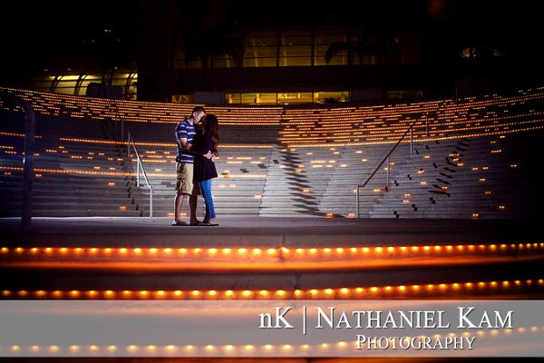 photo 15 of nK | Nathaniel Kam Photography