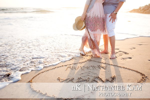 photo 9 of nK | Nathaniel Kam Photography