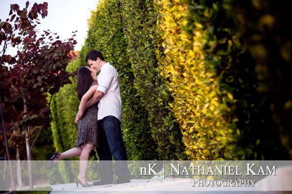 photo 17 of nK | Nathaniel Kam Photography