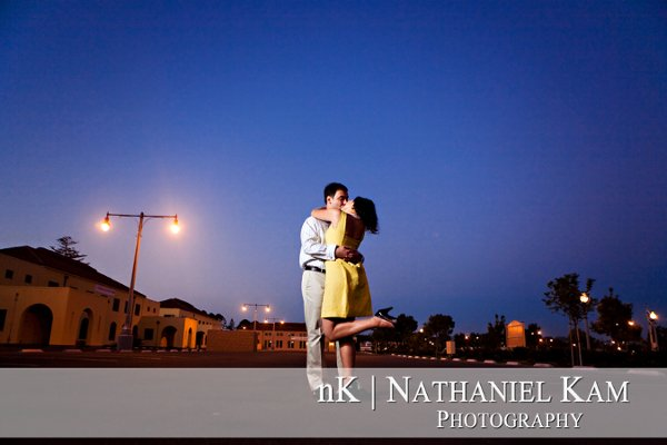photo 3 of nK | Nathaniel Kam Photography