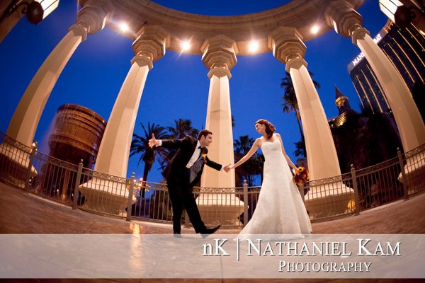 photo 20 of nK | Nathaniel Kam Photography